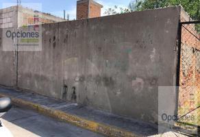 Foto de terreno habitacional en venta en  , salamanca centro, salamanca, guanajuato, 12263083 No. 01
