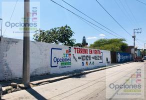 Foto de terreno habitacional en venta en  , salamanca centro, salamanca, guanajuato, 12838687 No. 01