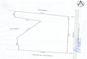 Foto de terreno comercial en venta en  , salamanca centro, salamanca, guanajuato, 13779256 No. 01