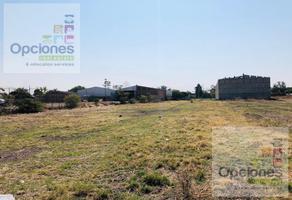 Foto de terreno habitacional en venta en  , salamanca centro, salamanca, guanajuato, 14430443 No. 01