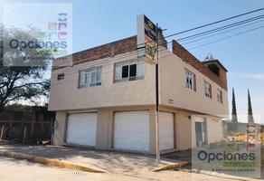 Foto de local en venta en  , salamanca centro, salamanca, guanajuato, 14430477 No. 01