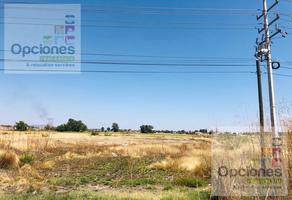 Foto de terreno habitacional en venta en  , salamanca centro, salamanca, guanajuato, 15115249 No. 01