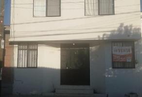 Foto de casa en venta en  , salamanca centro, salamanca, guanajuato, 15560741 No. 01