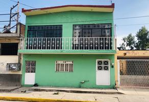 Foto de casa en venta en  , salamanca centro, salamanca, guanajuato, 15560769 No. 01