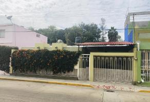 Foto de casa en venta en  , salamanca centro, salamanca, guanajuato, 15560789 No. 01