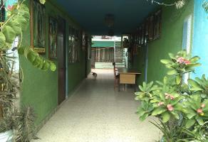 Foto de casa en venta en  , salamanca centro, salamanca, guanajuato, 15560793 No. 01