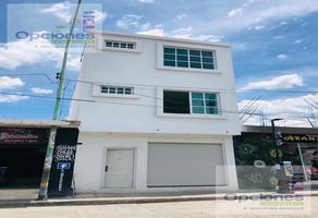 Foto de edificio en venta en  , salamanca centro, salamanca, guanajuato, 15581949 No. 01