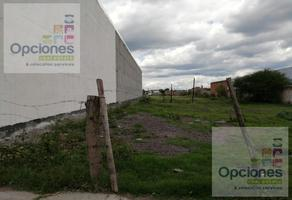 Foto de terreno habitacional en venta en  , salamanca centro, salamanca, guanajuato, 15610051 No. 01