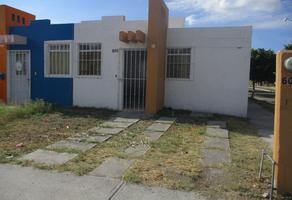 Foto de casa en venta en  , salamanca centro, salamanca, guanajuato, 15977096 No. 01