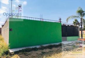 Foto de terreno habitacional en venta en  , salamanca centro, salamanca, guanajuato, 16253202 No. 01