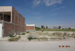 Foto de terreno habitacional en venta en  , salamanca centro, salamanca, guanajuato, 16254284 No. 01