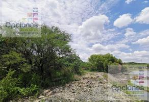 Foto de terreno habitacional en venta en  , salamanca centro, salamanca, guanajuato, 16417549 No. 01