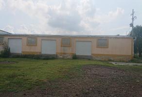 Foto de rancho en venta en  , salamanca centro, salamanca, guanajuato, 16471707 No. 01