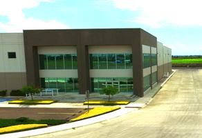 Foto de nave industrial en renta en  , salamanca centro, salamanca, guanajuato, 16673212 No. 01