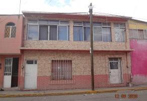 Foto de casa en venta en  , salamanca centro, salamanca, guanajuato, 16752446 No. 01
