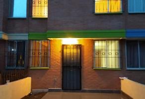 Foto de casa en renta en  , salamanca centro, salamanca, guanajuato, 17064241 No. 01