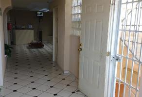 Foto de oficina en renta en  , salamanca centro, salamanca, guanajuato, 17211130 No. 01