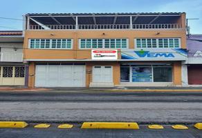 Foto de casa en venta en  , salamanca centro, salamanca, guanajuato, 17211134 No. 01