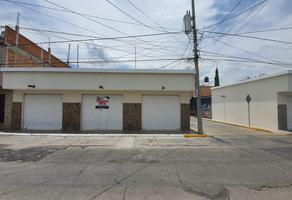 Foto de local en venta en  , salamanca centro, salamanca, guanajuato, 17211138 No. 01