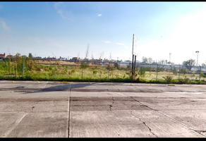 Foto de terreno habitacional en renta en  , salamanca centro, salamanca, guanajuato, 17211142 No. 01