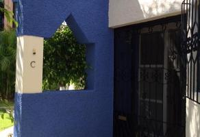 Foto de casa en venta en  , salamanca centro, salamanca, guanajuato, 17211166 No. 01