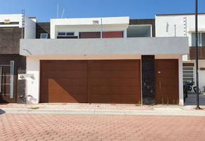 Foto de casa en venta en  , salamanca centro, salamanca, guanajuato, 17211186 No. 01