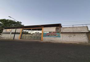 Foto de local en renta en  , salamanca centro, salamanca, guanajuato, 0 No. 01