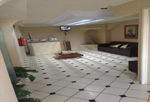 Foto de oficina en renta en  , salamanca centro, salamanca, guanajuato, 0 No. 01