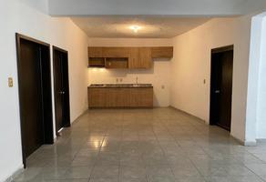 Foto de casa en venta en  , salamanca centro, salamanca, guanajuato, 18653682 No. 01