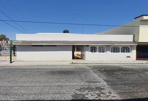 Foto de casa en renta en  , salamanca centro, salamanca, guanajuato, 0 No. 01