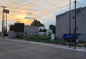 Foto de terreno habitacional en renta en  , salamanca centro, salamanca, guanajuato, 0 No. 01