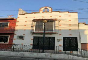 Foto de oficina en venta en  , salamanca centro, salamanca, guanajuato, 0 No. 01