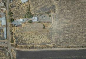 Foto de terreno habitacional en venta en  , salamanca centro, salamanca, guanajuato, 0 No. 01