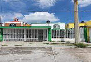 Foto de casa en venta en  , salamanca centro, salamanca, guanajuato, 0 No. 01