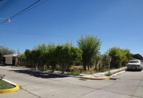 Foto de terreno habitacional en venta en  , salamanca centro, salamanca, guanajuato, 21579880 No. 01
