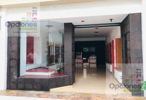 Foto de local en venta en  , salamanca centro, salamanca, guanajuato, 21659643 No. 01