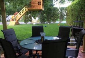 Foto de casa en renta en salamanca, fraccionamiento misión real castilla 115, real de villas, durango, durango, 11164645 No. 02