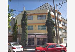 Foto de departamento en venta en salamina 330, lindavista norte, gustavo a. madero, df / cdmx, 17769371 No. 01