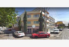 Foto de departamento en venta en salamina 330, lindavista norte, gustavo a. madero, df / cdmx, 19075309 No. 01