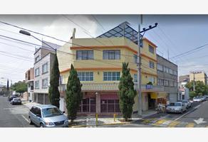 Foto de departamento en venta en salamina 330, lindavista norte, gustavo a. madero, df / cdmx, 19432262 No. 01