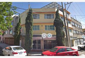 Foto de departamento en venta en salamina 330, lindavista norte, gustavo a. madero, df / cdmx, 20564009 No. 01