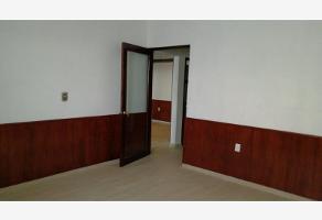 Oficinas En Renta En Gustavo A Madero Df Cdmx