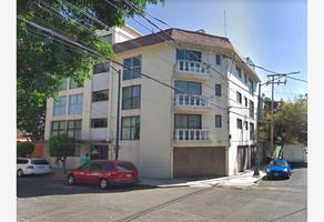Foto de departamento en venta en salamina 358, lindavista norte, gustavo a. madero, df / cdmx, 19398234 No. 01