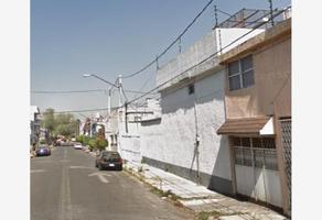 Foto de casa en venta en salaverry 1197, san pedro zacatenco, gustavo a. madero, df / cdmx, 0 No. 01