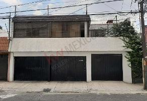 Foto de casa en venta en salaverry 877, lindavista sur, gustavo a. madero, df / cdmx, 15411468 No. 01