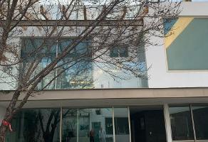 Foto de casa en renta en salaverry , lindavista norte, gustavo a. madero, distrito federal, 6378944 No. 03