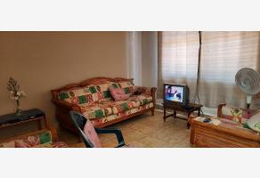 Foto de casa en renta en salazar 500, saltillo zona centro, saltillo, coahuila de zaragoza, 0 No. 01