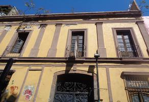 Foto de terreno comercial en venta en salazar , cuernavaca centro, cuernavaca, morelos, 19139232 No. 01