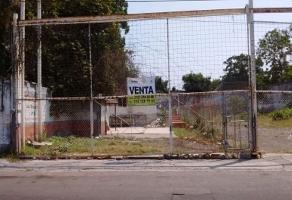 Foto de terreno habitacional en venta en salazar ureña 52, la gloria, villa de álvarez, colima, 0 No. 01