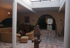 Foto de rancho en venta en  , saldarriaga, el marqués, querétaro, 11882106 No. 01